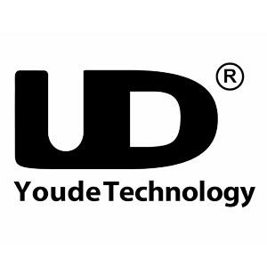 UD Youdee Technology