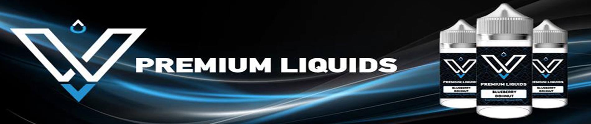 Vnv Liquids Banner