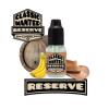 VDLV Reserve 10ml