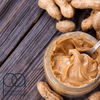 TPA (The Perfumers Apprentice) – DX Peanut Butter