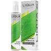 Liqua Bright Tobacco 12ml/60ml Bottle flavor