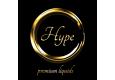Hype Shake & Vape