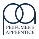 TPA (The Perfumer's Apprentice)