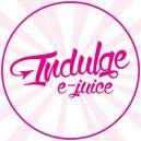 Indulge Mix and Vape