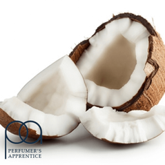 TPA DX Coconut