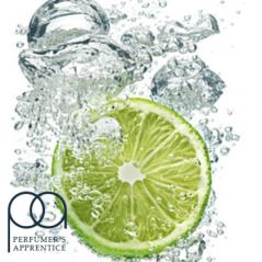 TPA Lemon Lime