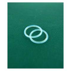 O'ring για τον ατμοποιητή K3