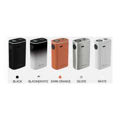 EXCEED Box Battery Kit JOYETECH