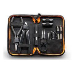 Mini Tool Kit Geekvape