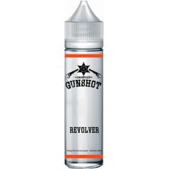 Eleven - Revolver 60ml