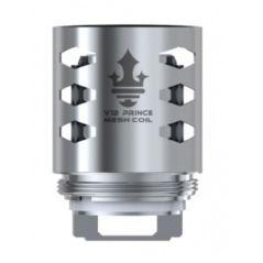 Smoktech TFV12 Prince Mesh Coil 0.15ohm