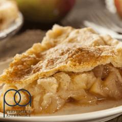 TPA Apple Pie