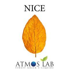 Atmos Lab Flavor – Nice 10ml