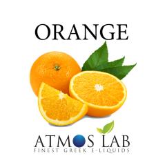 Atmos Lab Flavor – Orange 10ml