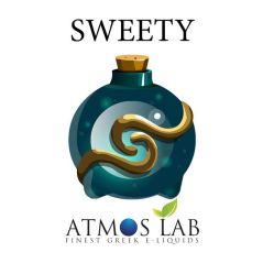Atmos Lab Flavor – Sweety 10ml