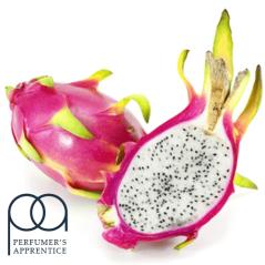 TPA (The Perfumers Apprentice) – Dragonfruit