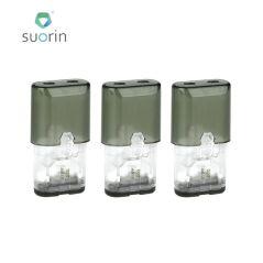 Suorin iShare Cartridge 0.9ml