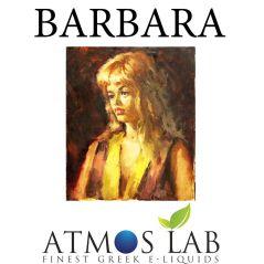 Atmos Lab Flavor – Barbara 10ml