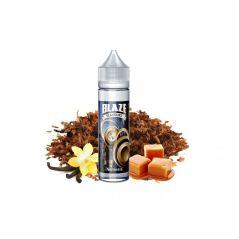Blaze Nemesis Premium FlavourShot