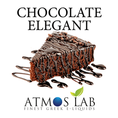 Atmos Lab Flavor – Chocolate Elegant 10ml