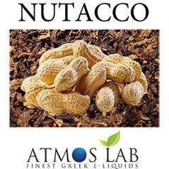 Atmos Lab Flavor – Nutacco 10ml