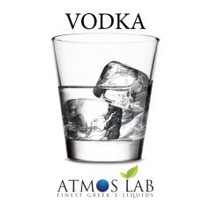 Atmos Lab Flavor – Vodka 10ml
