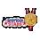 American Stars 10ml - 30ml