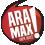 Aramax Υγρά Αναπλήρωσης