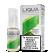 Liqua New Bright Tobacco 10ml
