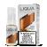 Liqua New Dark Tobacco 10ml