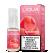 Liqua New Strawberry 10ml