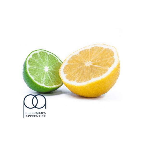 TPA Lemon Lime II Flavor 15ml